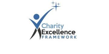 Charity Excellence Framework